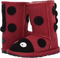 Red (Ladybug)