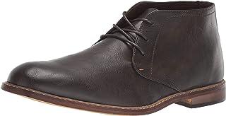 Deer Stags Men's James2 Chukka Boot