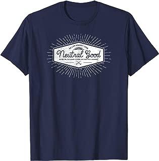 Best the good t shirt Reviews