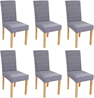 Best outdoor dining chair covers Reviews