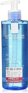 La Roche Posay Lipikar Gel Lavant 400 ml