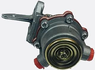 TX10289 New Long Tractor Fuel Lift Pump 350 360C 445 460 550 560 610 610C 2360 +