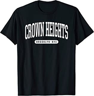 brooklyn heights clothing