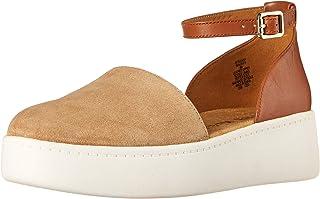 حذاء رياضي للسيدات من Anne Klein Teagan، طبيعي، 7