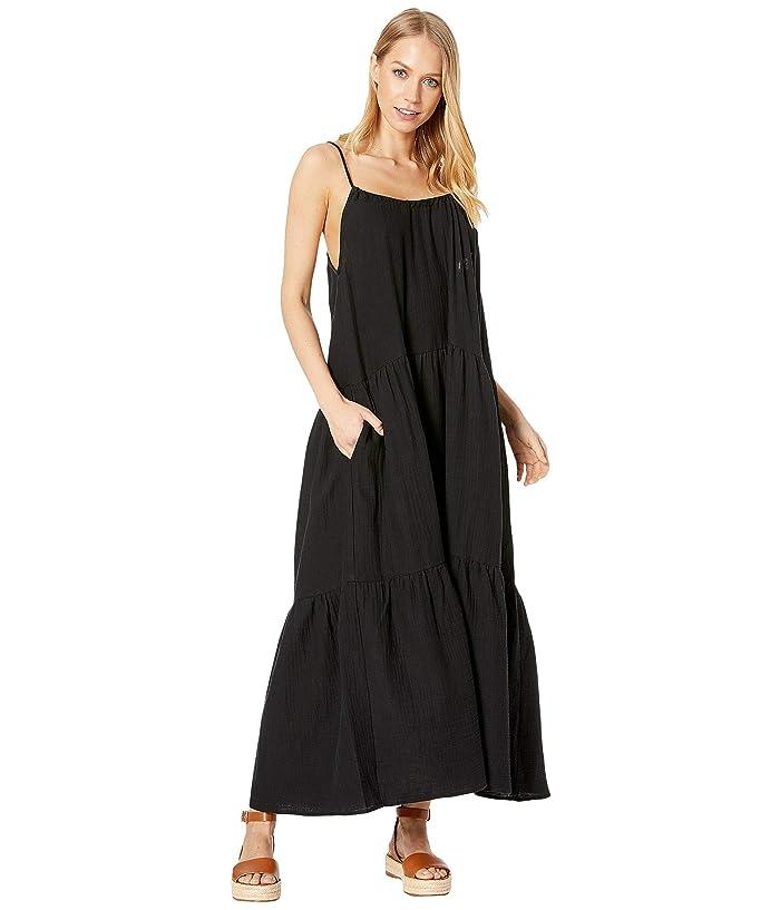 6d644d06195d Show Me Your Mumu May Maxi Dress at Zappos.com