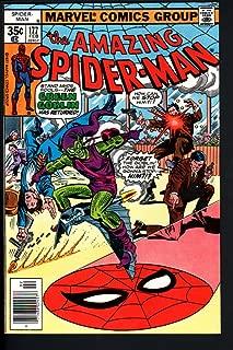 Best amazing spider man 177 Reviews
