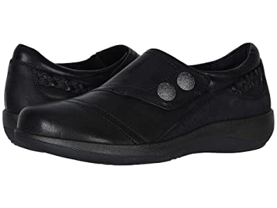 Aetrex Karina (Black) Women