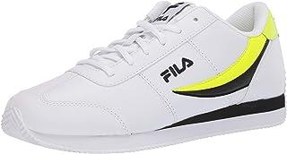 الحذاء الرياضي بروفينس للرجال من فيلا