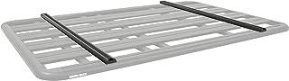 Rhino Rack 43137B C-Channel Pioneer Accessory Bar, 1220mm