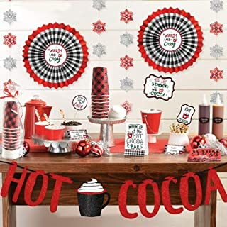 Best hot chocolate party invitation free Reviews