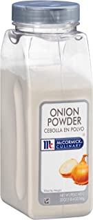 Sponsored Ad - McCormick Culinary Onion Powder, 20 oz