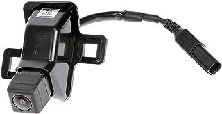 $118 » Dorman 590-939 Rear Park Assist Camera for Select Toyota Models