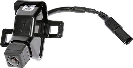 $139 » Dorman 590-939 Rear Park Assist Camera for Select Toyota Models