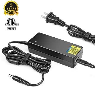 TAIFU AC Adapter for 19V 4.74A HP 18'' 19'' 20