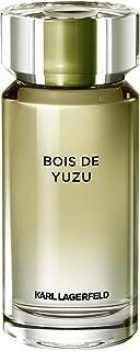 Karl Lagerfeld Bois De Yuzu Eau de Toilette 100ml
