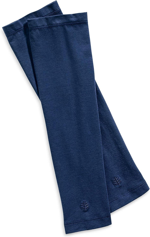 FANTAZIO Arm Sleeve Ellenbogen /Ärmel Camouflage UV Sonnenschutz Polyester K/ühlarm Ellenbogen Kompression Armlinge X1 Paar