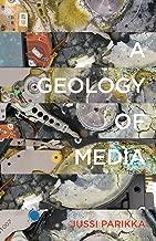 Best geology of media Reviews