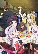Sekai Seifuku Bouryaku No Zvezda - Vol.2 [Japan DVD] ANSB-11063