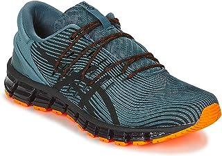 Amazon.es: ASICS Lona Zapatos para hombre Zapatos