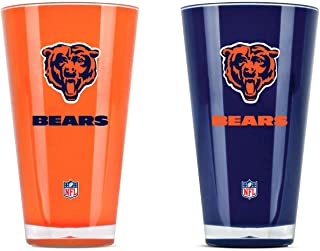 Best bear drinking glass Reviews