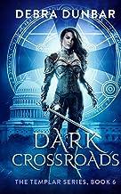 Dark Crossroads (6) (Templar)
