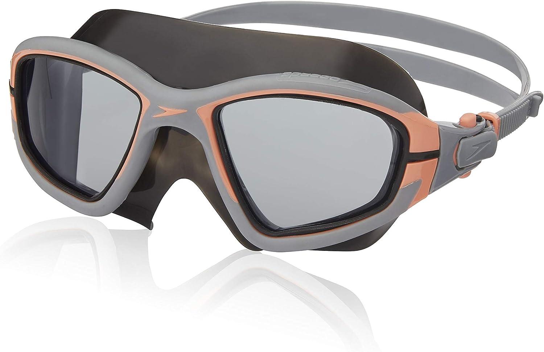 Speedo Unisex-Adult Swim Proview Goggles Alternative dealer Baltimore Mall Mask