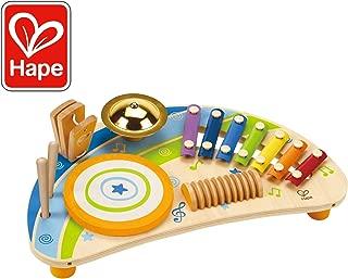 hape instruments