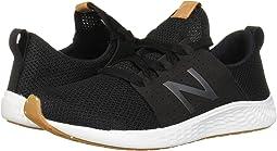588a62b39c Women's New Balance Shoes | 6pm