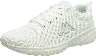 Kappa Bunbury OC Unisex Sneaker