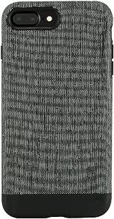 Incase Textured Snap for iPhone 8 Plus & iPhone 7 Plus