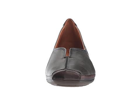 Cheap Sale Popular Pikolinos Gandia 849-7036C1 Lead Marketable Sale Online qJ46y