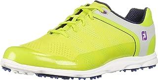 Women's Sport Sl-Previous Season Style Golf Shoes