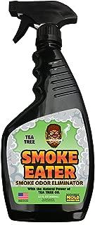 Best vamoose smoke odor eliminator Reviews