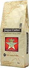 JASPER COFFEE Cuban Star, 1 Kilograms