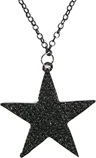 Best pop star jewelry Reviews