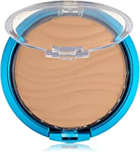 Physicians Formula Mineral Wear Talc Free Airbrushing Powder Beige