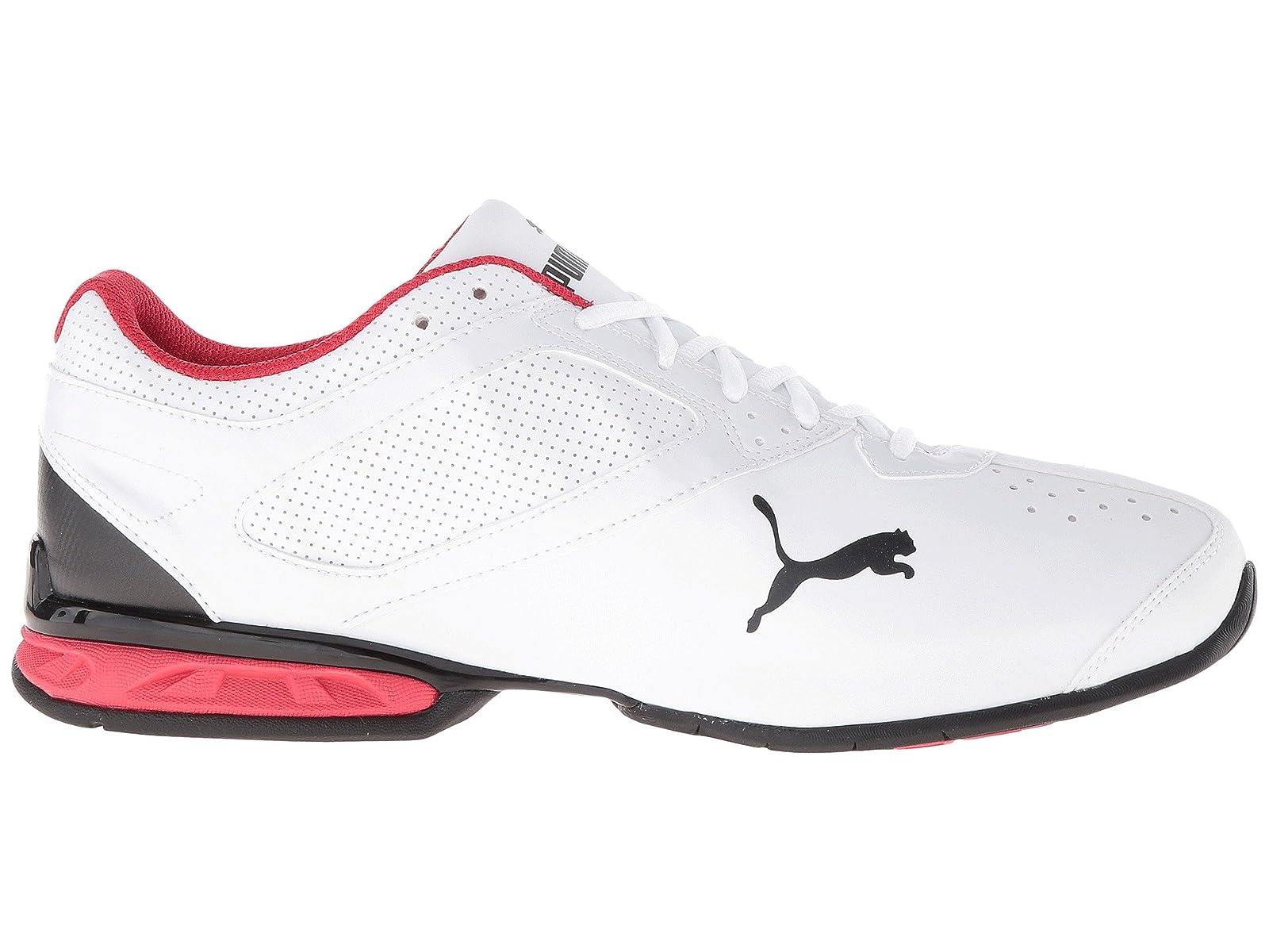 Men-039-s-Scarpe-Da-Ginnastica-amp-Athletic-Shoes-Puma-Tazon-6-FM miniatura 21