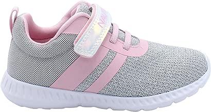 Best nautica pink sneakers Reviews