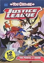 Best stone justice league Reviews