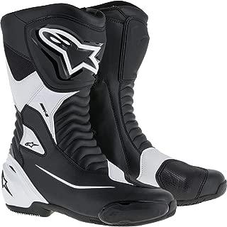 Best alpinestars race boots Reviews