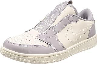 Womens Air Jordan 1 Ret Low Slip Womens Av3918-005