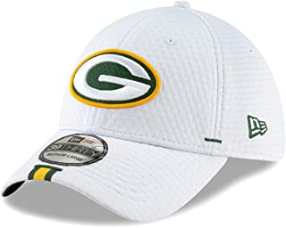 Best packers training camp hat Reviews