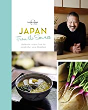 Best lonely planet kyoto restaurants Reviews
