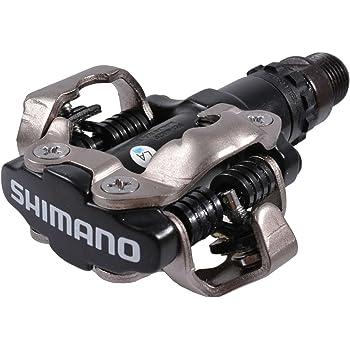 Shimano SPD SM-SH56 - Set de clavijas Shimano: Amazon.es: Deportes y aire libre
