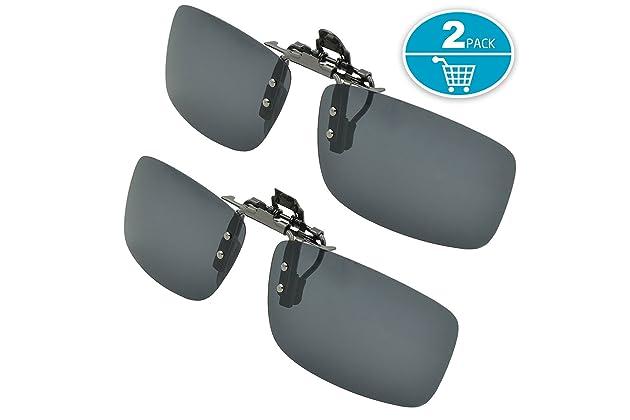 e3920c2539 Best clips on sun visor for car
