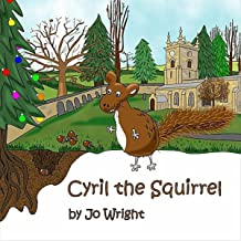 Best cyril the squirrel song Reviews
