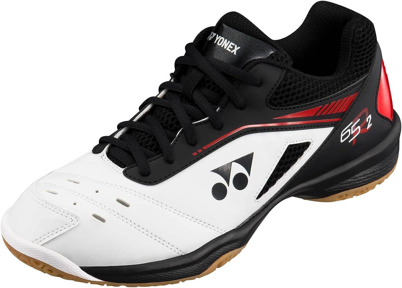 Yonex Power Cushion 65R 2 Mens Badminton shoes