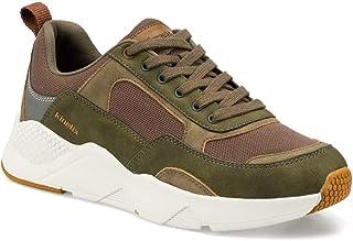Kinetix LAVERY Moda Ayakkabılar Erkek