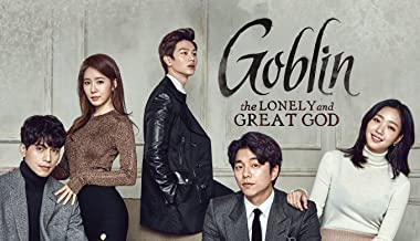 Goblin: The Lonely and Great God - Season 1