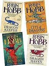 Best robin hobb rain wild chronicles book 5 Reviews